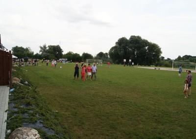 Piknik 2014