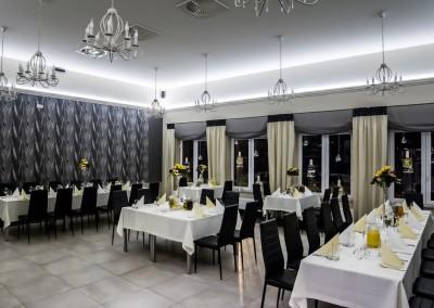 restauracja-24