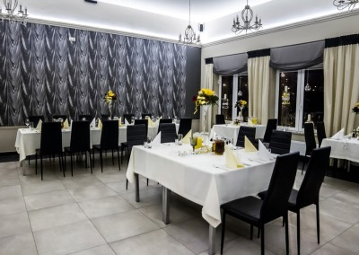 restauracja-26