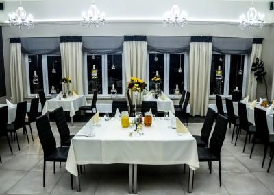 restauracja-30