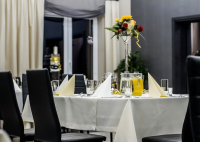 restauracja-34