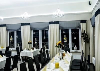 restauracja-50